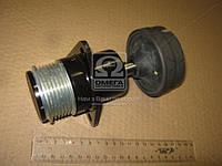 Шкив генератора с обгонной муфтой (пр-во INA) 535 0157 10