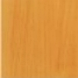 Стол приставной 1440*600*750 М305Т, фото 2