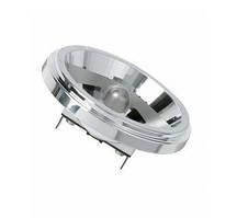 Лампа HALOSPOT 111 50 W 45 ° G53 OSRAM