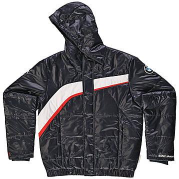 Куртка  puma bmw Padded jacket, фото 2