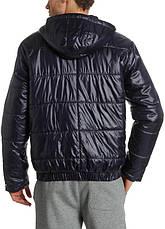 Куртка  puma bmw Padded jacket, фото 3