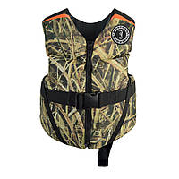 Mustang Lil' Legends 70 Child Vest 30-50 Lbs