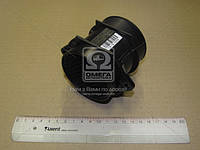 Датчик расхода воздуха Hyundai Sonata 06-07/Kia Carens 06-/Kia Optima/magentis 05-08 (пр-во Mobis) 2816425000