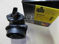 Расходомер воздуха (пр-во Bosch) 0986284009090