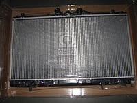 Радиатор охлаждения MITSUBISHI GALANT VI (EA2-6) (96-) (пр-воVan Wezel) 32002122