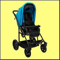 Специальная Коляска для Детей с ДЦП Modi Buggy Special Needs Stroller 130cm, фото 1