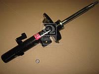 Амортизатор подв. Land Rover Freelander 2 передн. лев. газов. Excel-G (пр-во Kayaba) 335830