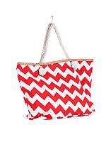 Женская сумка из экокожи (36?37) — купить в Розницу в одессе 7км