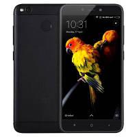 Xiaomi Redmi 4X 4G смартфон HK склад 2ГБ RAM 16ГБ ROM