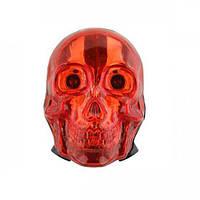 Задняя мигалка Skeleton TailLight, 5 LED, фото 1