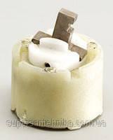 Керамический картридж для смесителя Vidima 47, фото 1