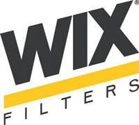 Викс-Фильтрон / WIX-FILTRON