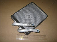 Радиатор печки (пр-во Mobis) 972273E000