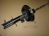 Амортизатор подв. Fiat, Peugeot, Citroen передн. прав. газов. Excel-G (пр-во Kayaba) 339771