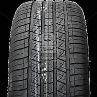 Шина 235/65R17 108V GREEN-Max 4x4 HP (LingLong) 221013555