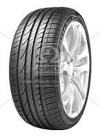 Шина 255/45R18 103W XL GREEN-Max (LingLong) 221012730