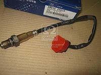 Датчик кислородный (лямбда-зонд) Hyundai, Kia (пр-во Mobis) 3921022610