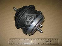 Подушка двигателя BMW 5 (E39) (пр-во FEBI) 18508