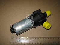 Центробежный насос 24v (пр-во Bosch) 0 392 020 027