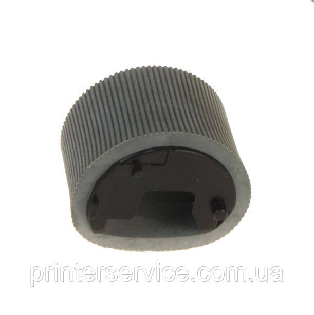 Ролик захвата бумаги RL1-2120 для HP LJ P2030 /2035 /P2050 /P2055 /Pro M401 /425