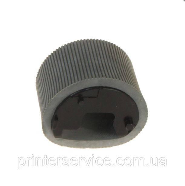 Ролик захвата бумаги RL1-2120 для HP LJ P2030 /2035 /P2050 /P2055 /Pro M401 /425 - Компания Триал в Киеве