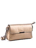 Женская сумка  в Розницу 7км (склад KissMe)  —купить модные новинки качественые