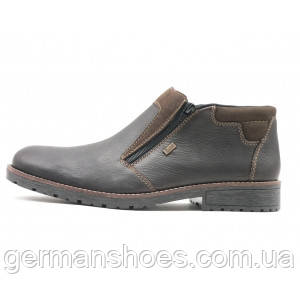 Ботинки мужские Rieker 16863-25