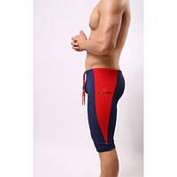 Спортивные шорты Brave Person - №372