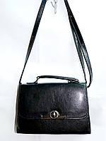 Клатч LIZA, масло (27*18*9) — купить модный качественный со склада в Одессе в Розницу 7км