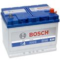 Акумулятор автомобільний Bosch 70Aч Asia