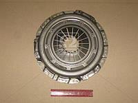 Диск сцепл. нажимной ГАЗ 31105 CHRYSLER с кожухом фирм. упак. (покупн. ГАЗ) 063082000736