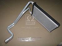 Радиатор отопителя HYUNDAI Sonata V (NF) (пр-во AVA) HYA6317
