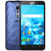 ASUS ZenFone 2 ( ZE551ML ) 4G смартфон 32GB ROM - Синий