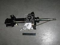Амортизатор подв. OPEL OMEGA передн. газов. REFLEX (пр-во Monroe) E4508