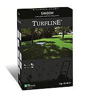 Газонная трава Dlf-Trifolium Turfline Shadow (Шедоу), 1 кг