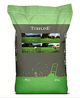 Газонная трава Dlf-Trifolium в ассортименте, 7,5 кг