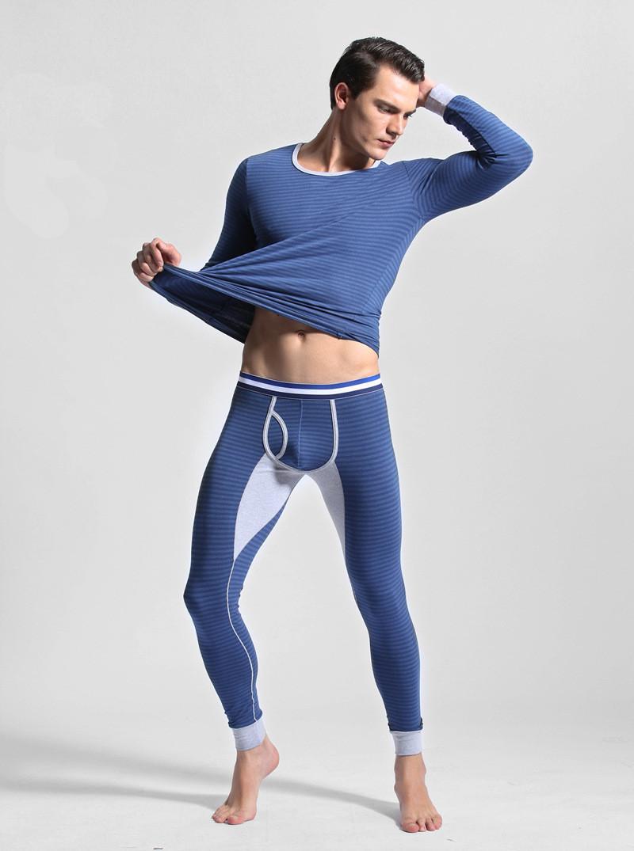 b64369611a44 Мужская теплая домашняя одежда Ciokicx - №3545 - Интернет-магазин