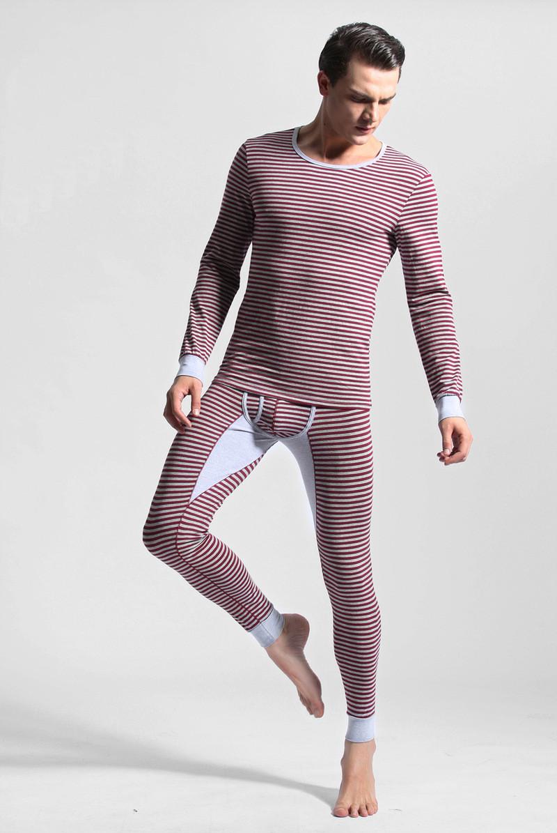cb9a054dec7 Мужская домашняя одежда Ciokicx - №3546 - Интернет-магазин