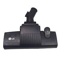 Щетка для пылесоса LG 5249FI1443C original 37мм