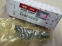 Клапан контроля давления масла (пр-во Mobis) 2435523800