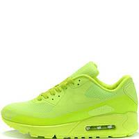 Спортивные женские кроссовки 111847
