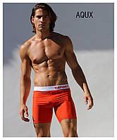 Мужские шорты для тренировок Aqux - №3647