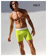 Мужские шорты для тренировок Aqux - №3646