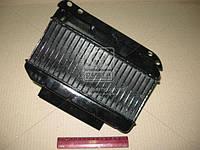 Радиатор отопителя ГАЗ 53 53-8101060ВВ
