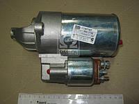 Стартер DAEWOO LANOS (дв.1,5) 0,8 кВт (пр-во Электромаш) 584.3708