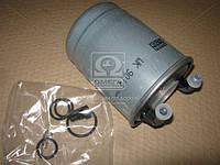 Фильтр топливный MB SPRINTER II (906) 06- (пр-во MANN) WK9014z