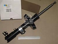 Амортизатор подв. OPEL VECTRA B 10.95- передн. лев. газов. B4 (пр-во Bilstein) 22-045874
