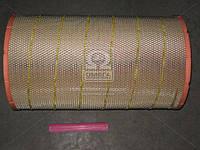 Фильтр воздушный 93092E/416/2 (пр-во WIX-Filtron) 93092E