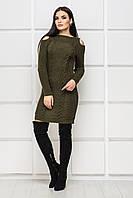 Платье Vanessa-1 4