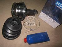 ШРУС к-т Mazda 6 02-(-/32*62*28*78*96) (пр-во H.D.K.) MA-044A44